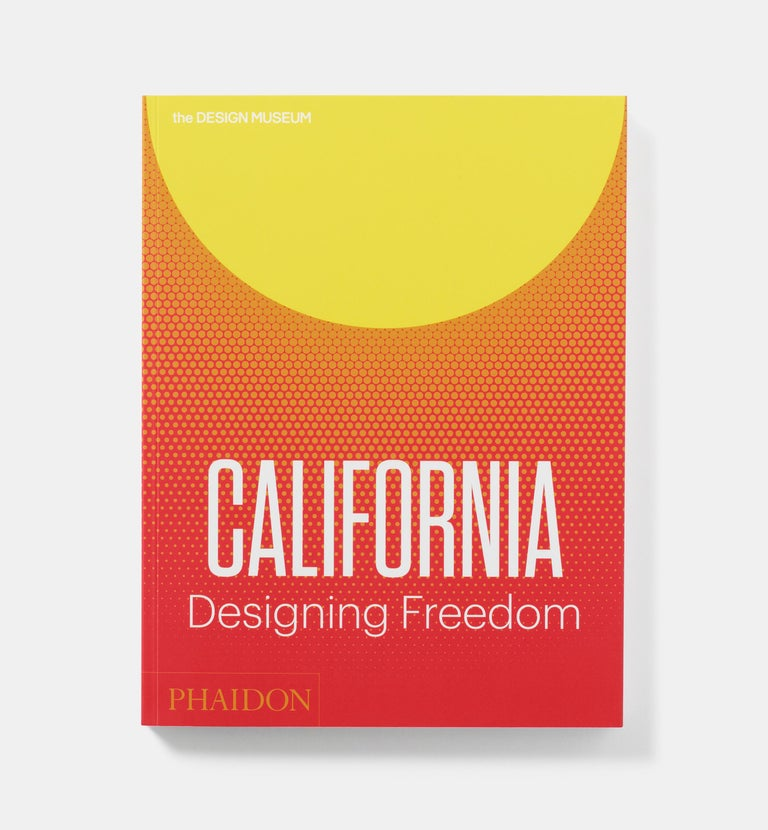 How did California come to have such a powerful influence on contemporary design? This book explores how the ideals of the 1960s counterculture morphed into the tech culture of Silicon Valley, and how 'Designed in California' became a global