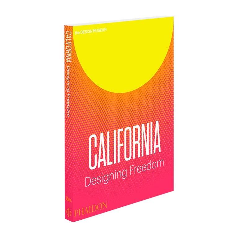 California Designing Freedom For Sale