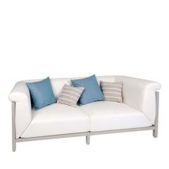 California San Francisco Sofa