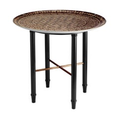 Callas Large Side Table
