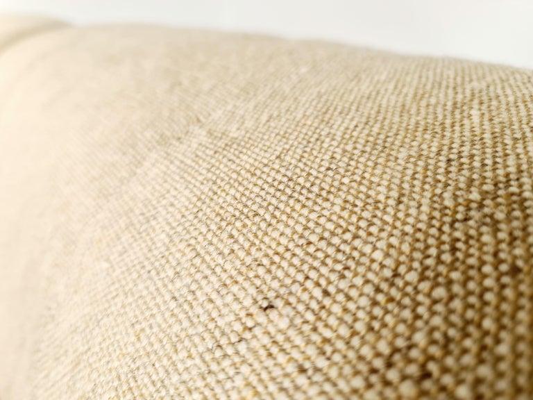 Camaleonda Sofa in Original Fabric by Mario Bellini for B&B Italia, 1970s For Sale 1