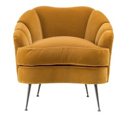 Camelia CAM 01A armchair