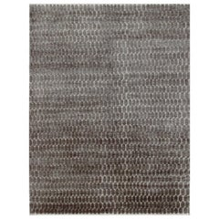 Cameron Collection Area Rug with Modern Design Patterns and Colors