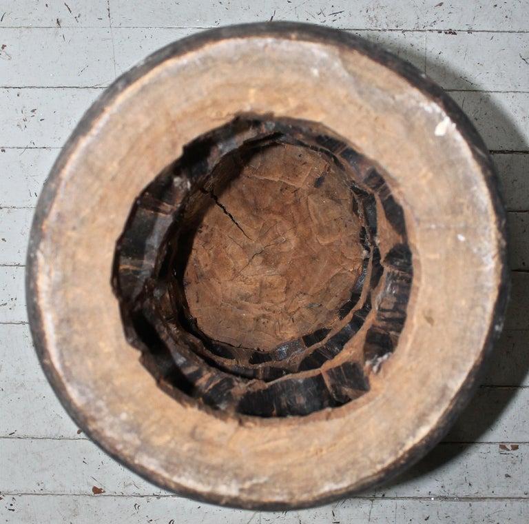 Wood Cameroon