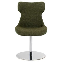Camila Swivel Chair