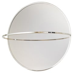 Camile Mirror