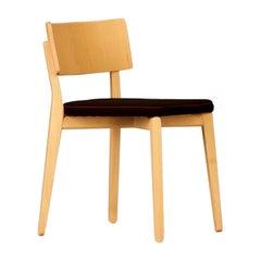 Camilla Chair by Franco Poli