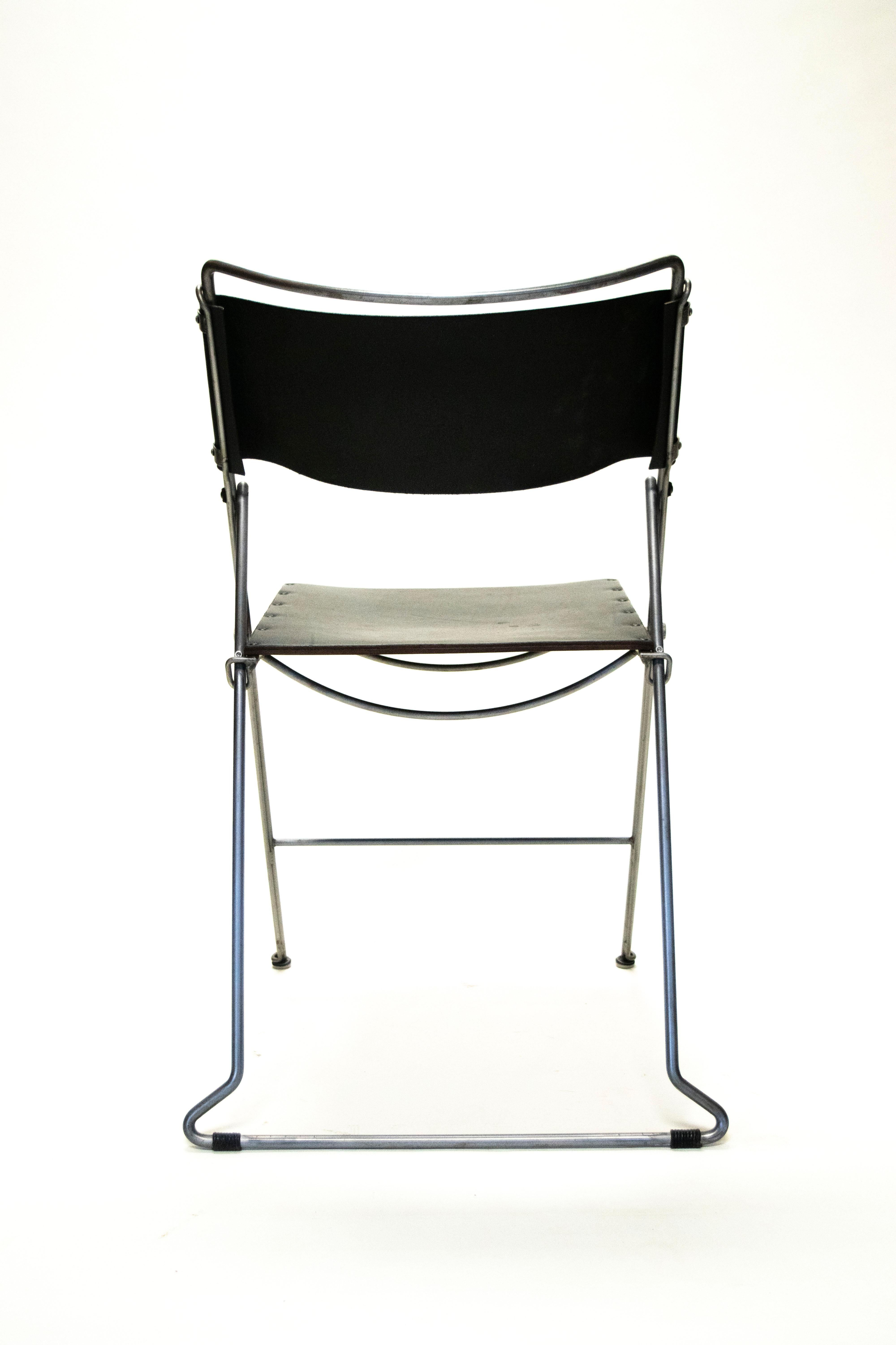 Incredible Campaign Folding Chair Cjindustries Chair Design For Home Cjindustriesco