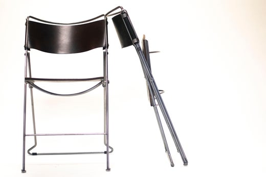 Admirable Campaign Folding Chair Cjindustries Chair Design For Home Cjindustriesco