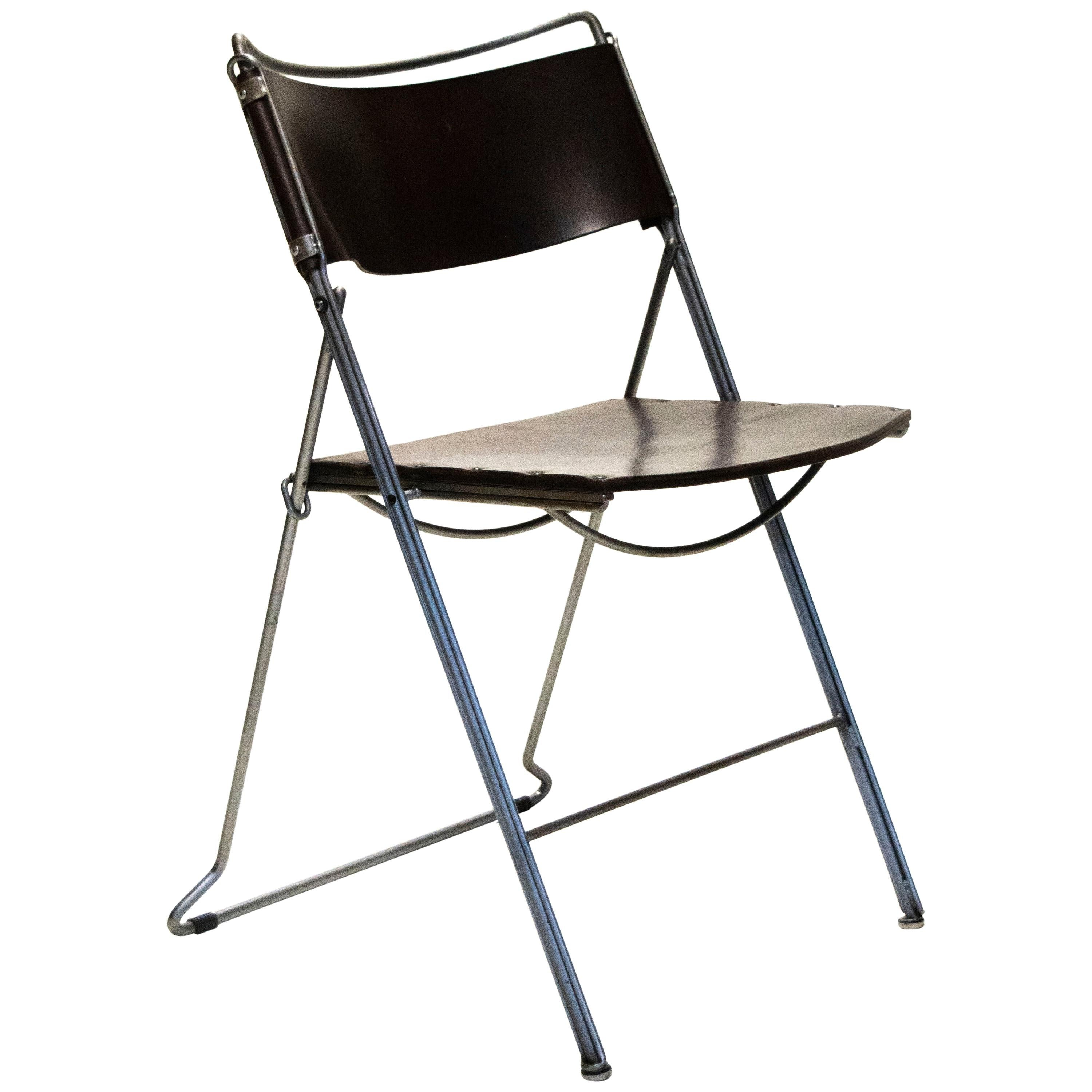 Swell Campaign Folding Chair Cjindustries Chair Design For Home Cjindustriesco