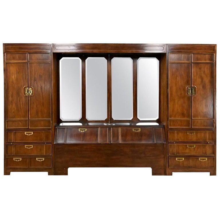 Thomasville Furniture Storage Cabinets, Thomasville Furniture Jacksonville