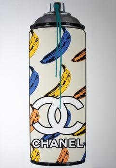 Chanel Fizz