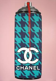 Chanel Module