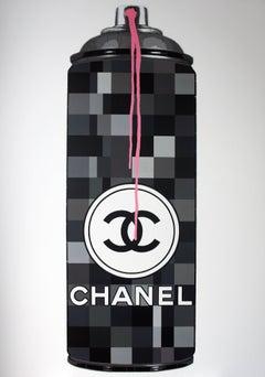 Chanel Radio