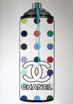 Chanel Spot 3