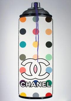 Chanel Spot