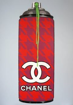 Chanel Wave