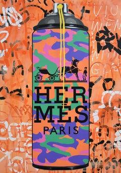 Hermes Brick