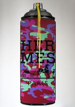 Hermes Dumas