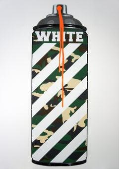 Off White Tre