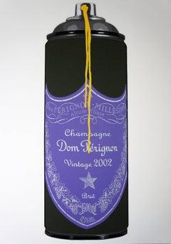 Purple 2002 - Dom Magnum