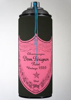 Rose 1959 Dom Magnum