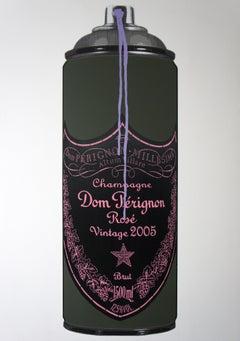Rose 2005 Dom Magnum