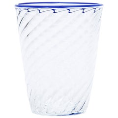 Campbell-Rey Cosima Tumbler - Set of Two