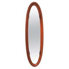 Campo & Graffi Italian Design Midcentury Mirror