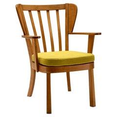 Canada Chair by Fritz Hansen, Denmark, 1940