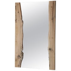 Canale Horizontal Wall Mirror