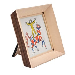 Canaletto Tabletop Picture Frame