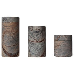 Canister L