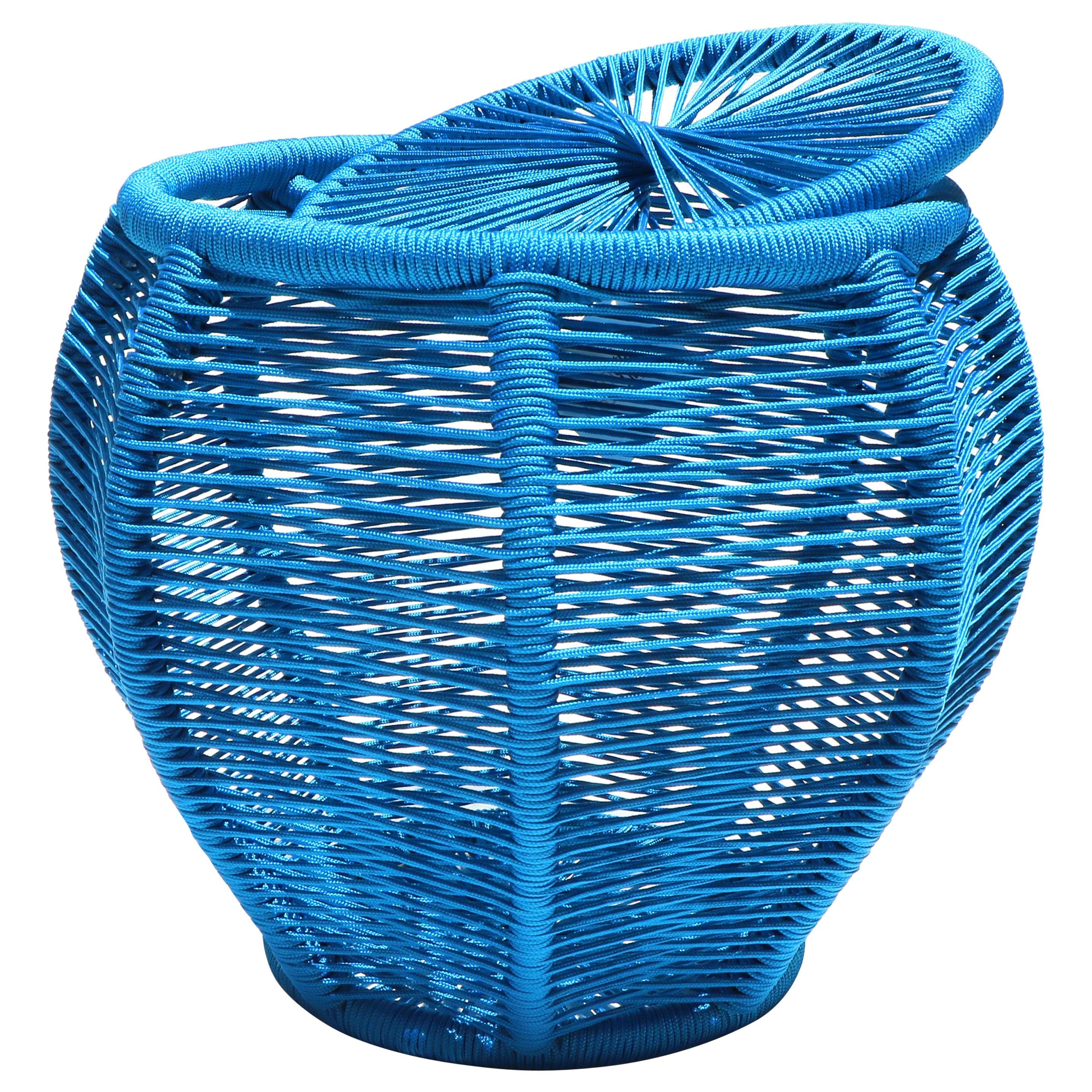 Carambola Basket