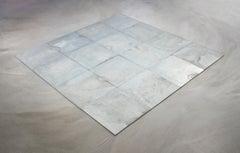 16 Ace Zinc Square