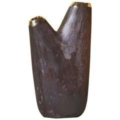 Carl Auböck #3794 Aorta Vase