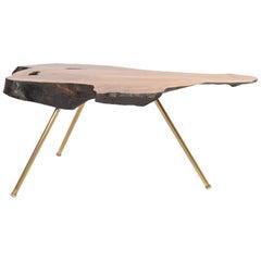 Carl Aubock Table