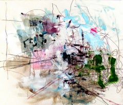 1937, cityscape, landscape, abstract