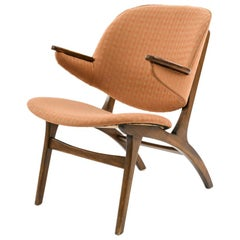 Carl Edward Matthes for N.A. Jørgensen Armchair