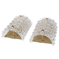 Carl Fagerlund Wall Lights and Sconces