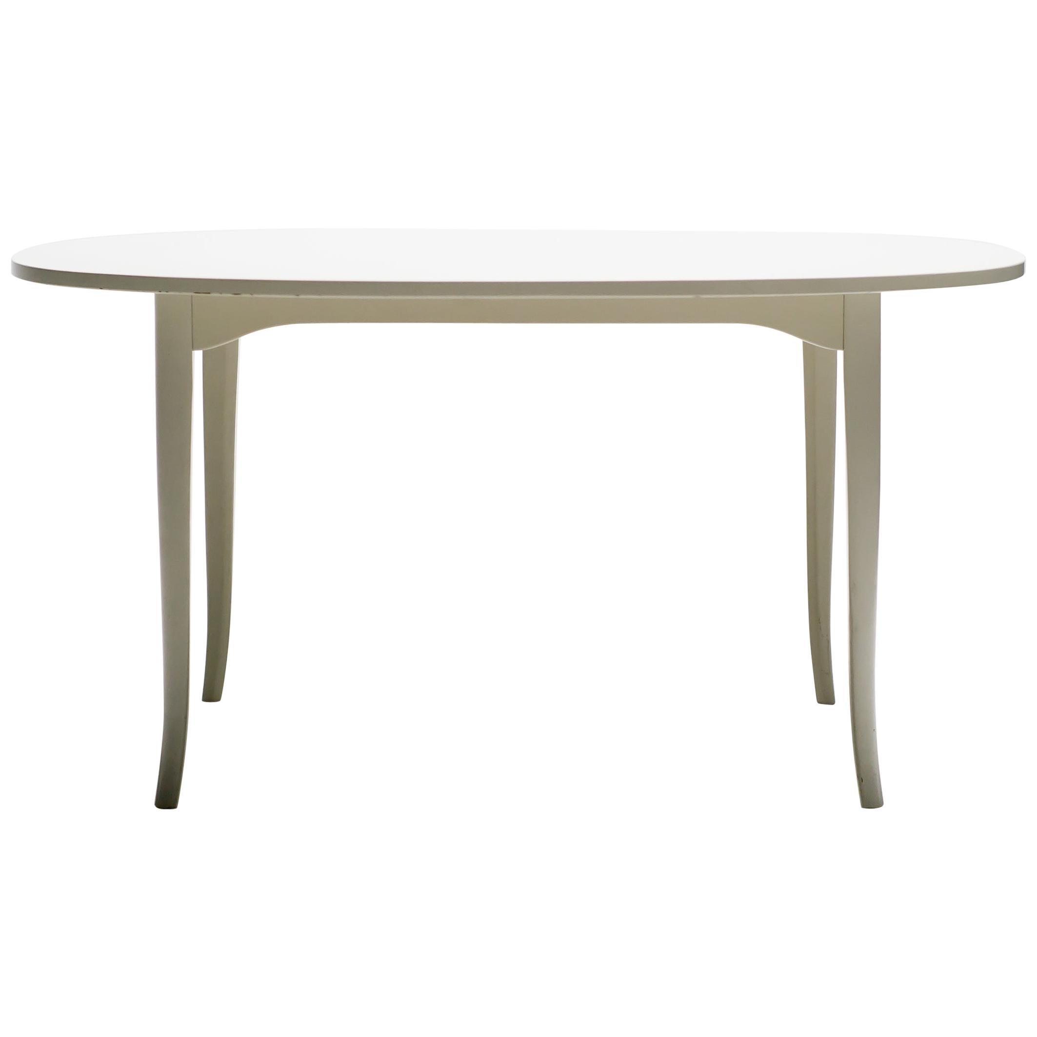 Carl Malmsten Furniture 142 For Sale At 1stdibs