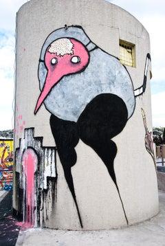 Boloh/Seis (Miranda Izquierdo), Quito, Ecuador (b)