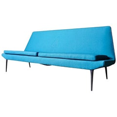 Carl Otto for Heywood Wakefield 'Contessa' Sofa