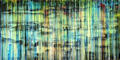 """""""The Emotional Creation #172"""" by Carla Sá Fernandes"""