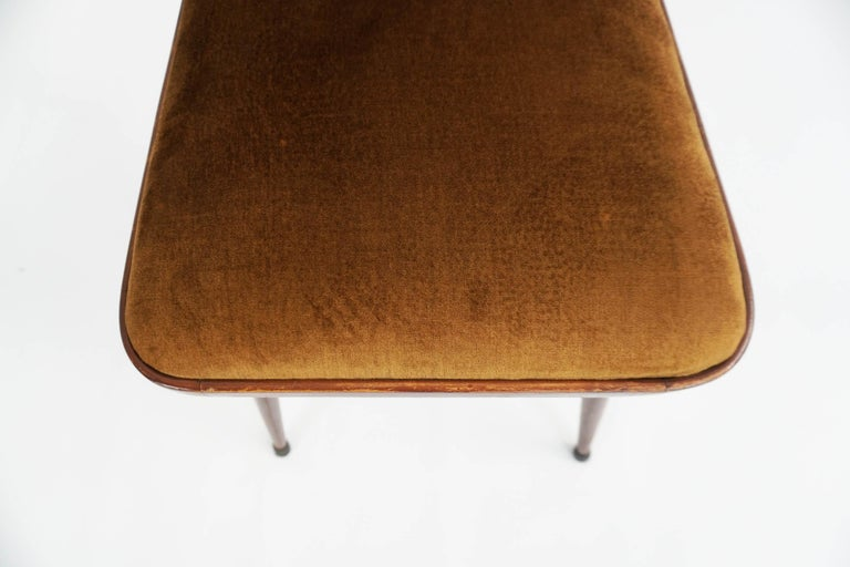 Carlo Ratti Collector Chair For Sale 2