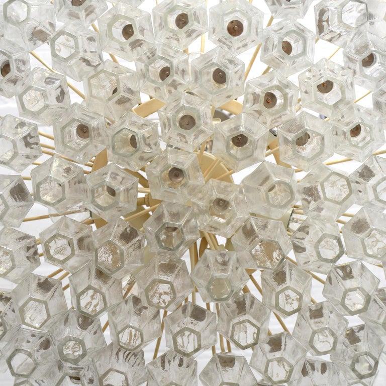 Mid-Century Modern Carlo Scarpa for Venini Midcentury Murano Glass