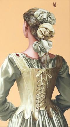 Fabric More Art