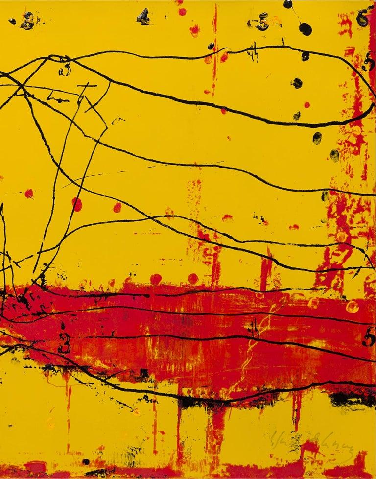 CARLOS GARCÍA DE LA NUEZ Havana, Cuba. 1959 Lives in Mexico Member of the Union of Artists of Cuba (UNEAC). Member of the International Association of Plastic Artists (AIAP). • Studies 1975-1979 San Alejandro Academy of Arts. Havana