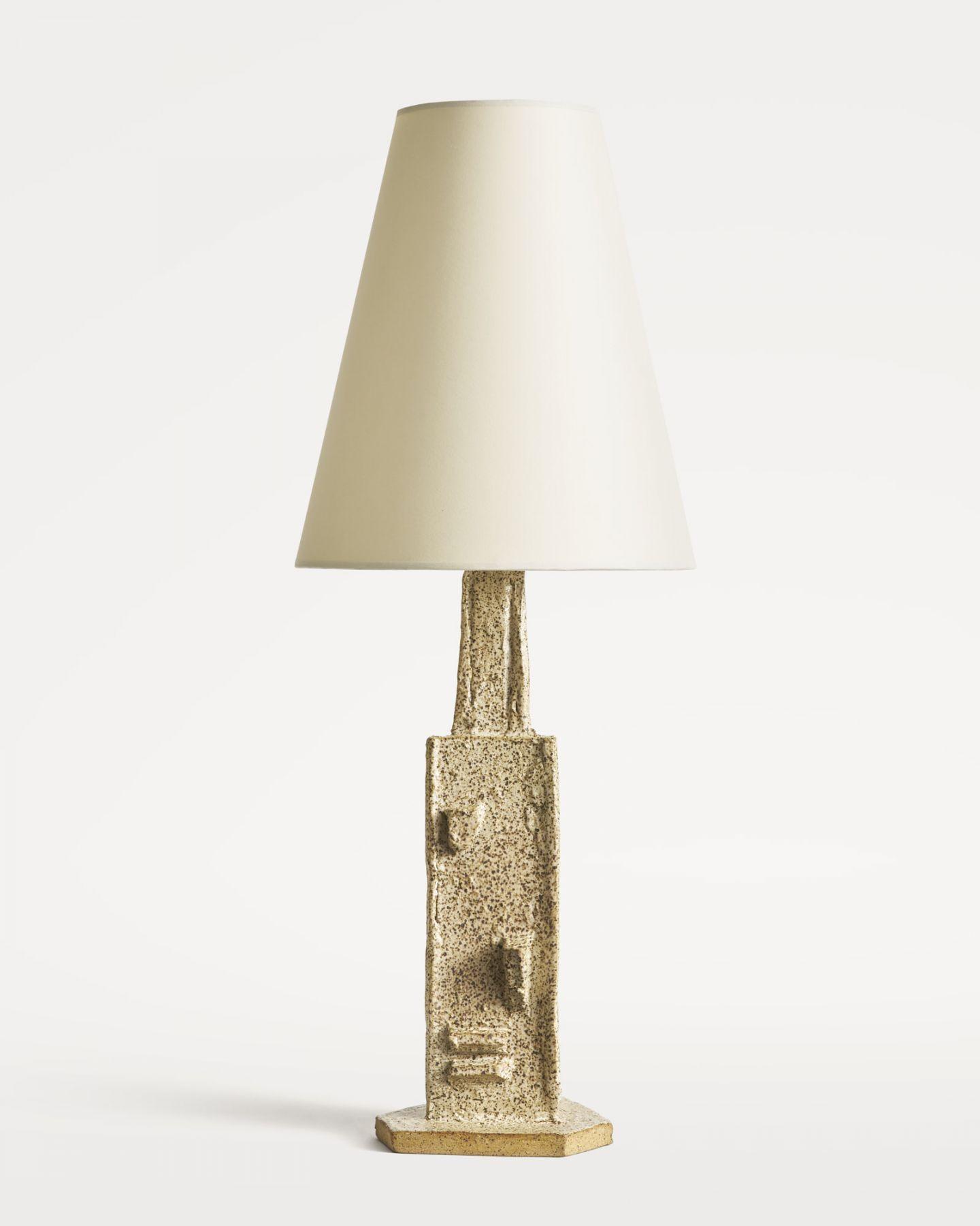 Untitled Lamp