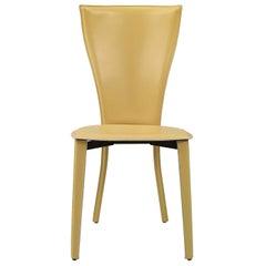 Carlotta Chair by Cappelletti&Pozzoli